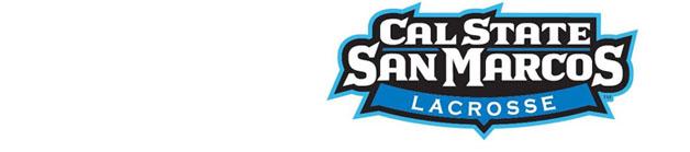CSUSM Lacrosse