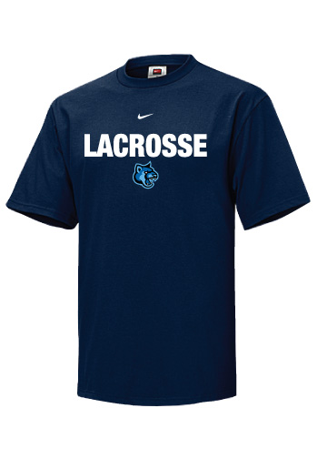 CSUSM Lacrosse Apparel Now Available