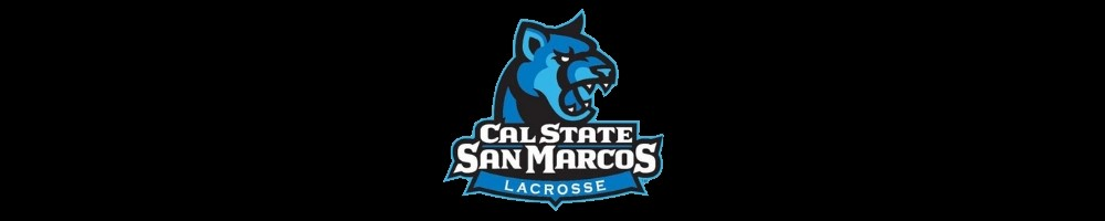 Cal State San Marcos Lacrosse